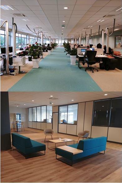 Syveco Office_3