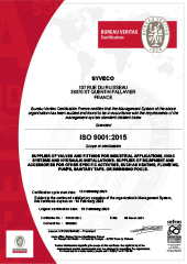 img_ISO_9001_certificate